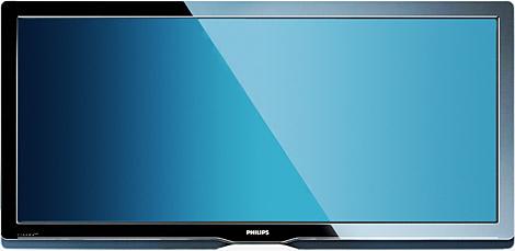 Philips-21-9-lcd-tv