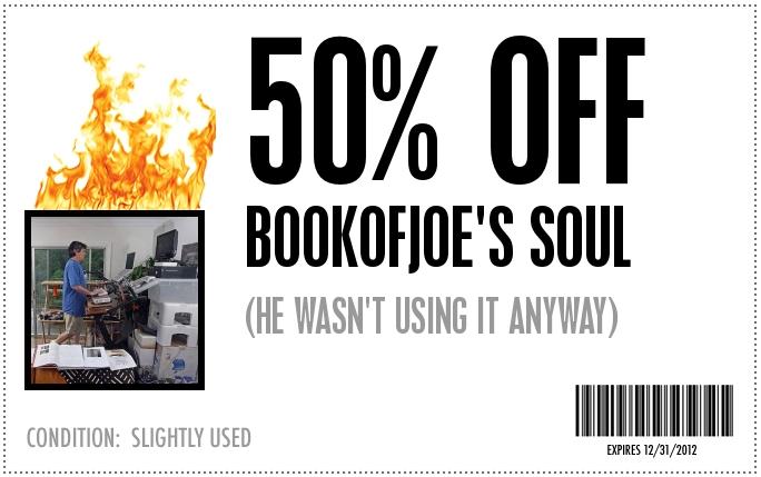 208_bookofjoe_soul_coupon
