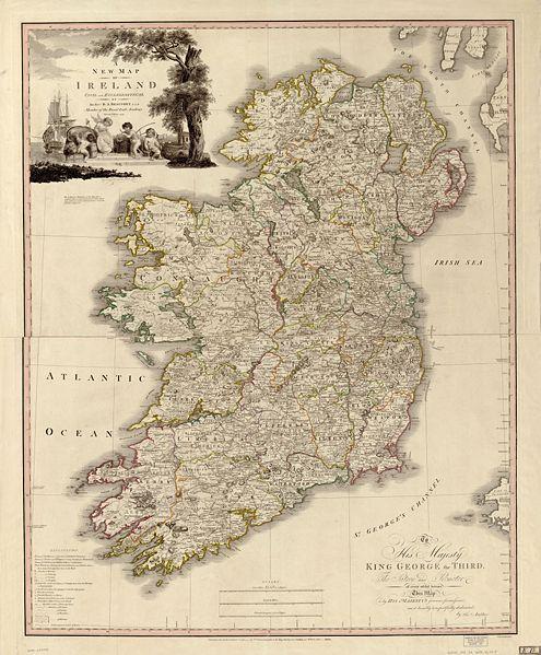 495px-Ireland_CivEccl_Beaufort_1797