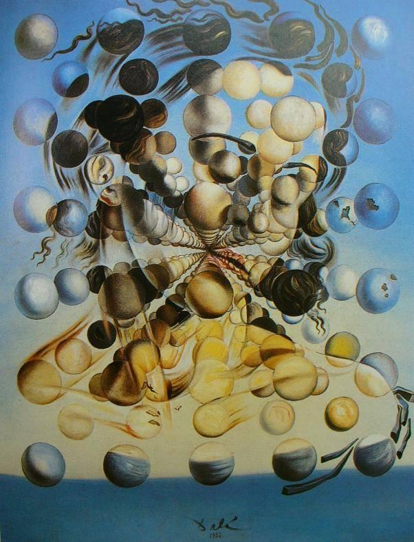 Salvador_dali-galatea_of_the_spheres
