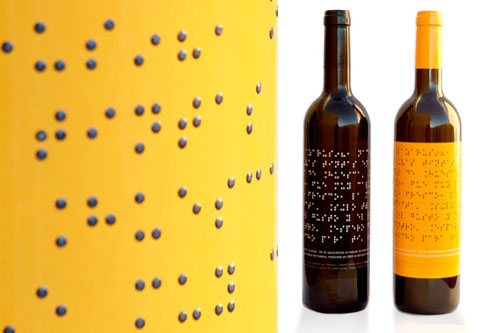 20081106-braille-wine-label