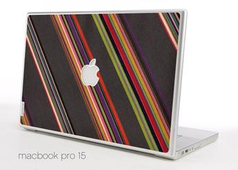 Macbookpro15_smith
