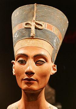 Nefertiti-cp-250-2873060