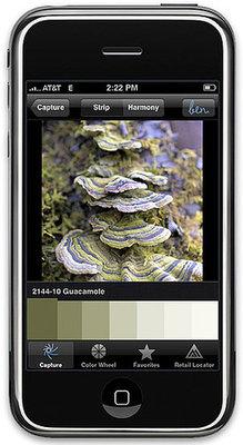 2d7bbf74220ff271_benjamin_moore_iphone_app.xlarger