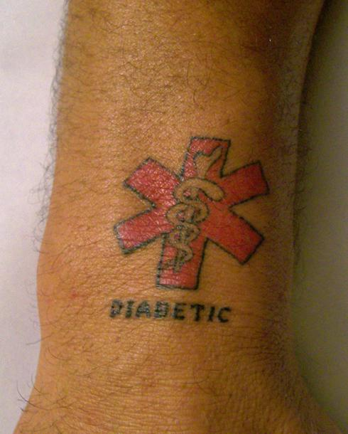 Tattoosx-large