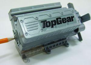 V8-sharpener