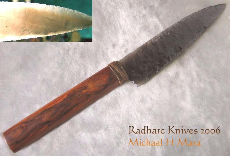 Primitive_Sushi_Knife