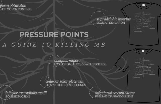 Ssc_pressurepoints