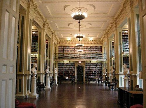IMG_6802 Athenaeum, 2nd floor reading room (ok)-1