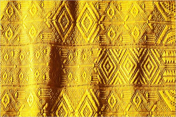 Detail600
