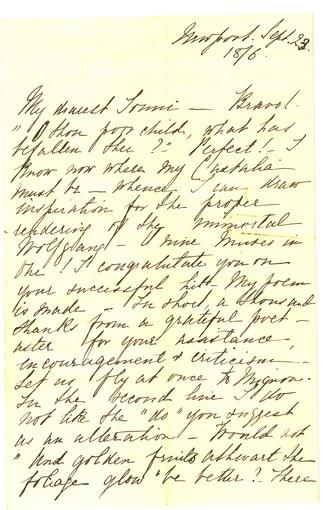 1 Wharton 7.23.1876 p.1-thumb-323x510