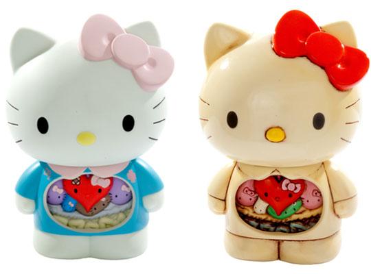 Dr-romanelli-hello-kitty-toys-front