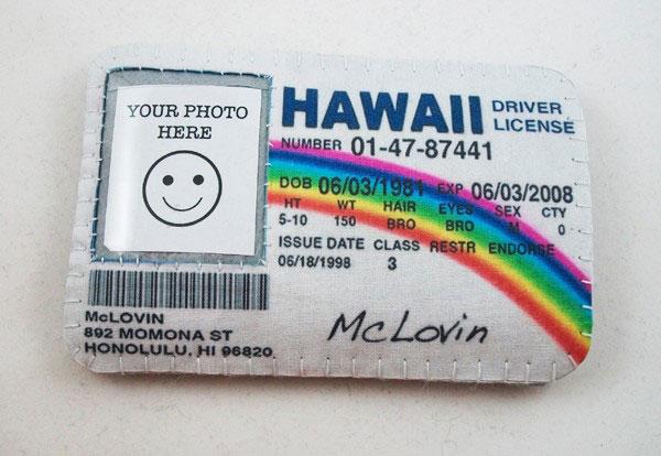 McLovin-iPhone-Case-21