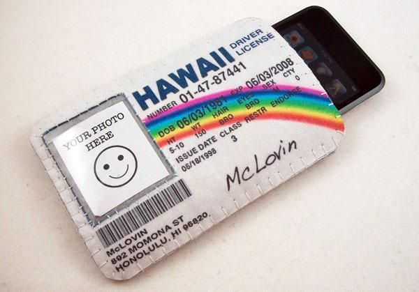 McLovin-iPhone-Case1