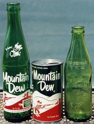 Mountaindew_vintage