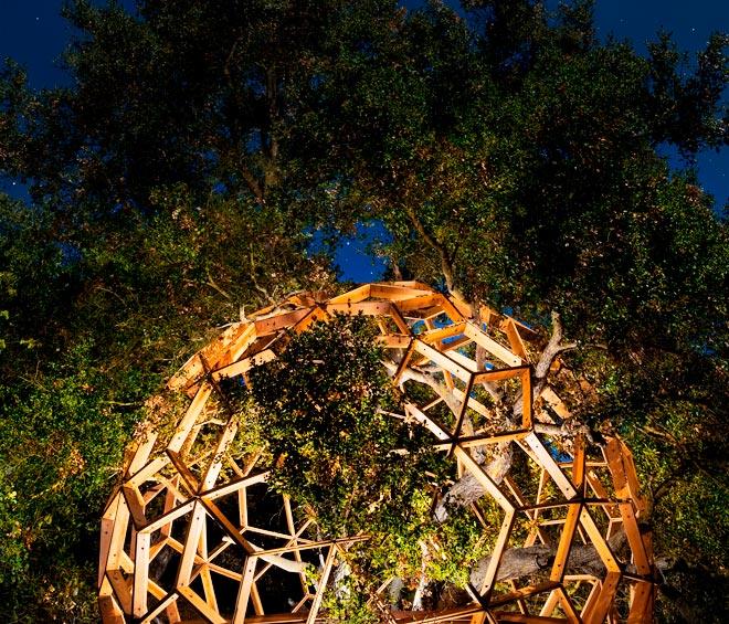 St_treehouses_f