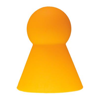 BNP_Bulb_Orange_Web