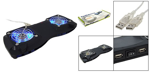 Usb-powered-fans-laptop-notebook-cooler-cooling-pad-xs0157090325c