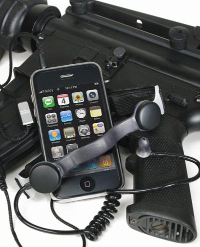 C8e1_black_ops_throat_mike_iphone_headset