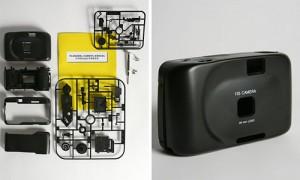 Diy-camera-300x180