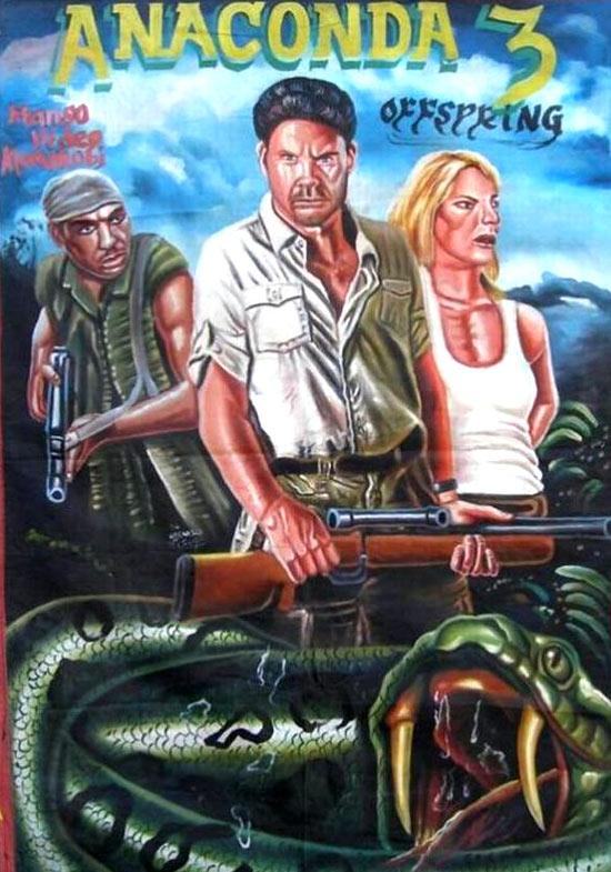 Anaconda3