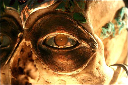 Yama_eye