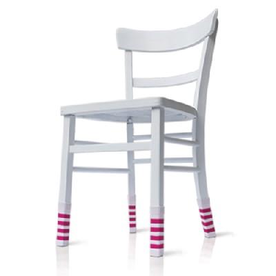 20091209220203_chris_ruby_personality_socks_good_girl