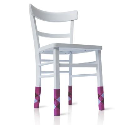 20091209220202_chris_ruby_personality_socks_argyle_female