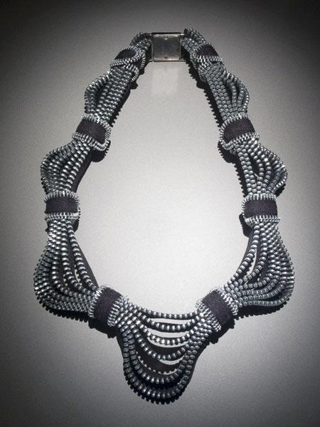 Necklaces_0006