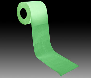 Glow-in-the-dark-loo-roll_alt1