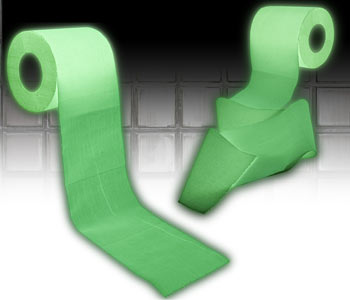 Glow-in-the-dark-loo-roll_main