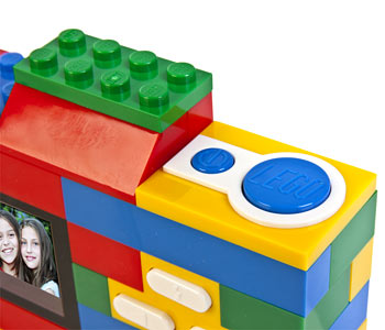 Lego-digital-camera_alt2