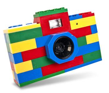 Lego-digital-camera_alt4