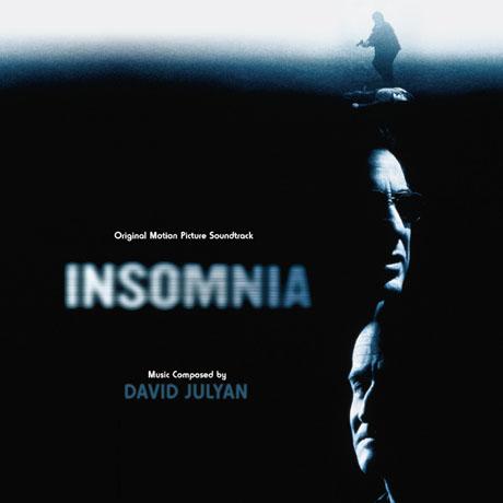 80insomnia