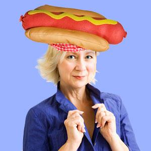Hotdoghat-pic1