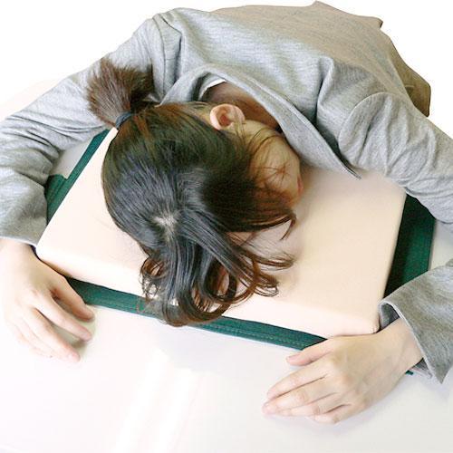 Workaholic-book-cushion-003