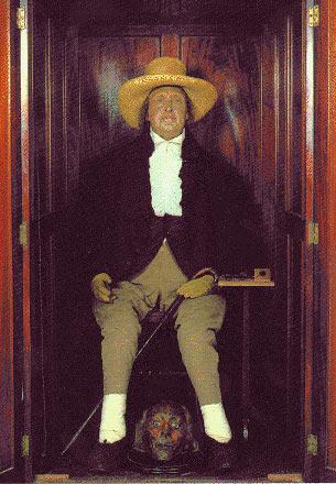 Bentham_corpse1