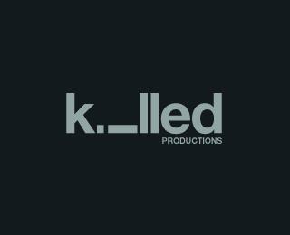 Killed7