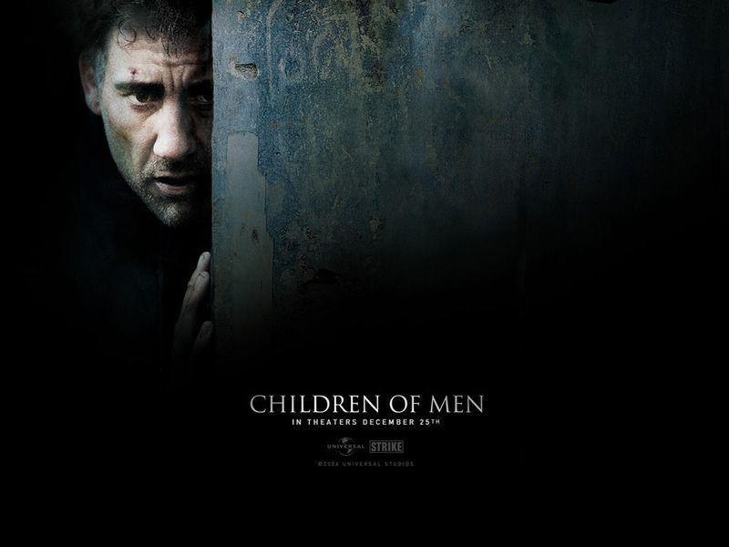 Clive_Owen_in_Children_of_Men_Wallpaper_9_800