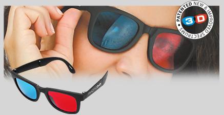 Glasses-900