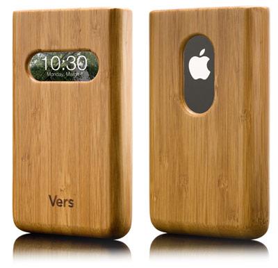 C807_vers_wood_iphone_case-1