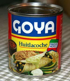 Goya300