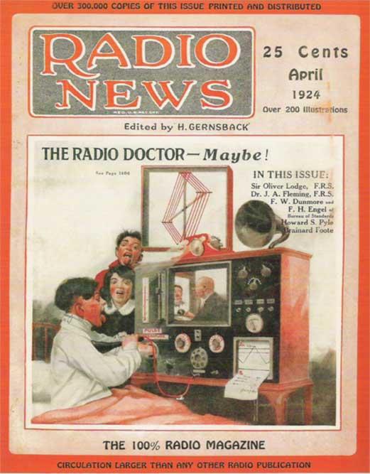 Radio_news_1924