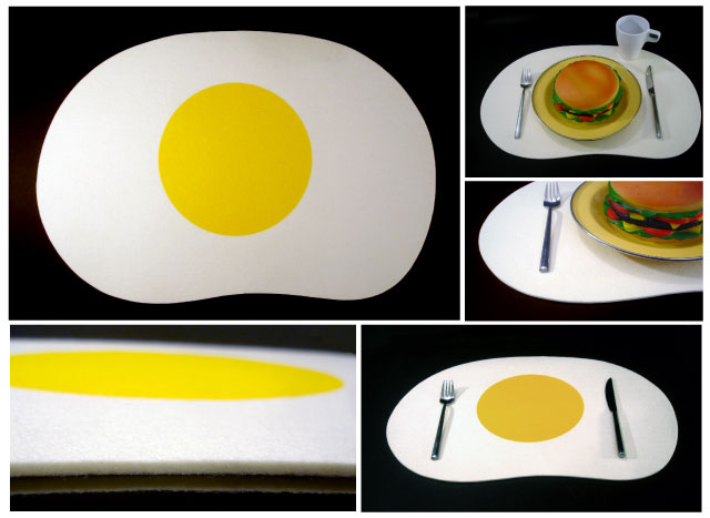 _tonky-felt-placemat-sunny-side-egg