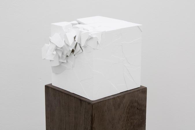 Alison moffett_sculpture_cube1
