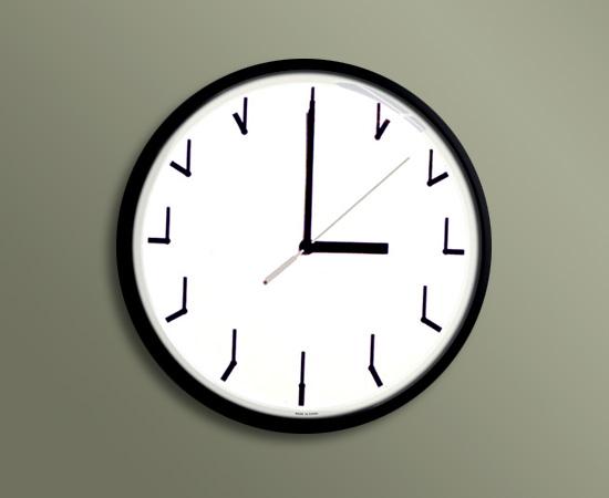 01.clock_copy1