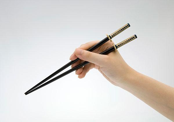 Samurai-sword-chopsticks-date-masamune-002_2
