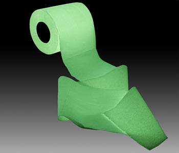 Glow-in-the-dark-loo-roll_alt2