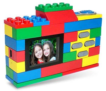 Lego-digital-camera_alt3
