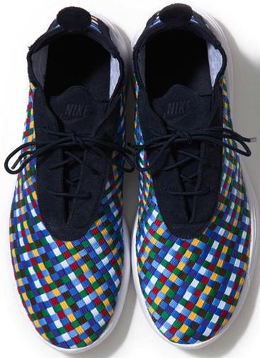 Nike-lunar-wohbven-chukka5